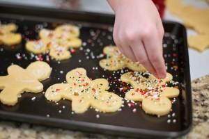 christmas-cookies-553457-medium