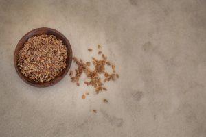 flax-seed-1270577_1920