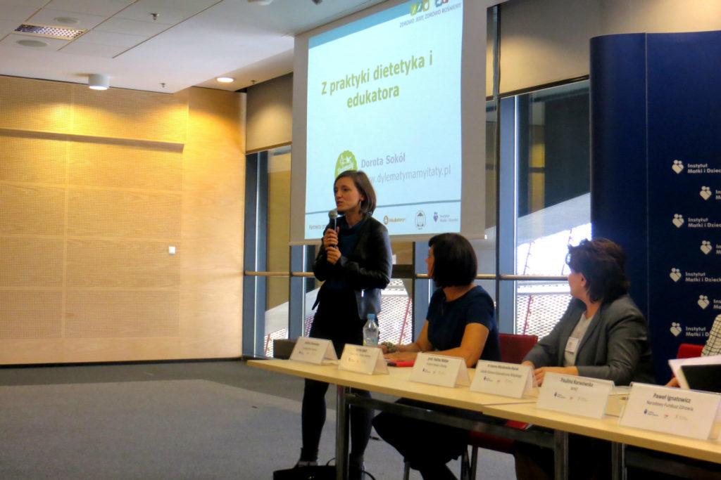 konferencja-instytutu-matki-i-dziecka-panel-dyskusyjny-d